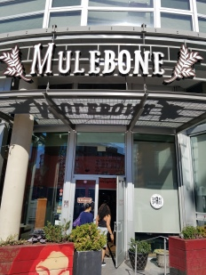 noonetocompare_mulebone_brunch
