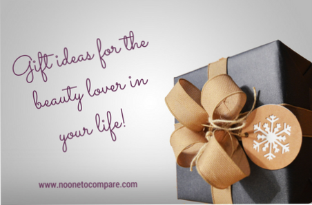 noonetocompre-gift-beauty-lover-in-your-life