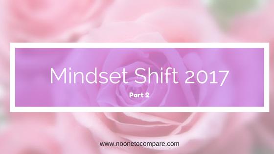 mindset-shift-part-2