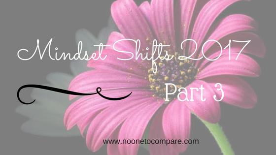 mindset-shift-part-3
