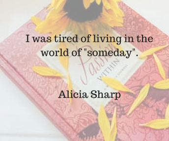 someday-alicia-sharp