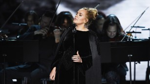 170212220625-grammys-2017-adele-performance-3-medium-plus-169