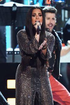 Photo Credit: Grammy.com