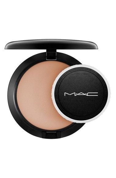 MAC Blot/ Pressed Powder ($27.00)