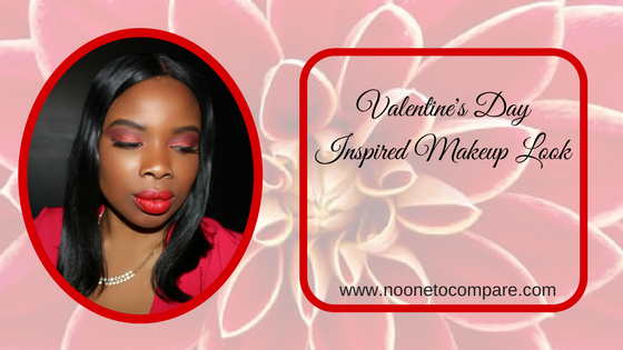 noonetocompare_valentines-day-inspired-makeup