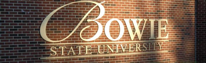 Bowie-state-U-entrance-ncdy8wt2h0u905p3751pgkutf37jlyduq84k8d2pt8