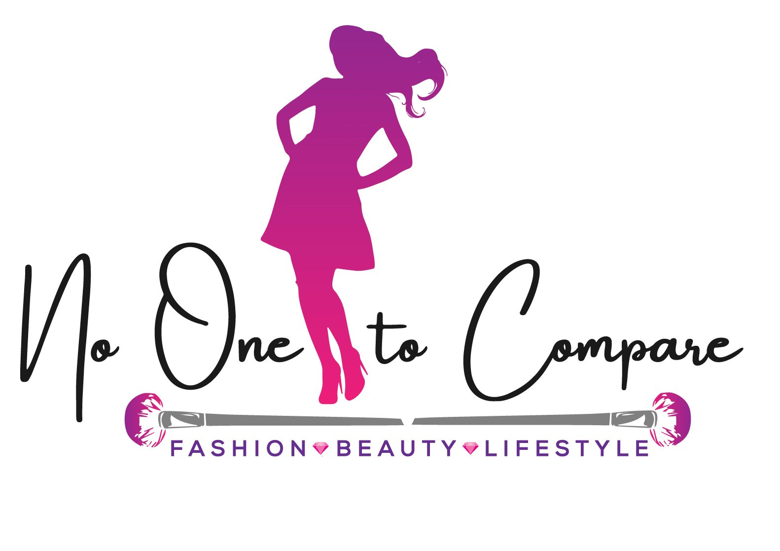 No One to Compare Dot Com a style, beauty and inspirational blog